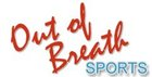 Out of Breath Sports - Littleton, CO