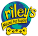 Riley's Natural Pet Supply - Littleton, CO