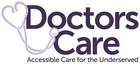 Doctors Care - Littleton, CO