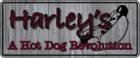 Harley's A Hot Dog Revolution - Littleton, CO