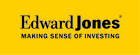 Edward Jones - Financial Advisor: Kevin D. O'Connor - Littleton, CO