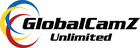 GlobalCamZ Unlimited - Littleton, CO