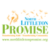 North Littleton Promise - Littleton, CO