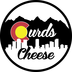 Curds Cheese - Littleton, CO