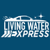 Normal_livingwatercarwashlogo