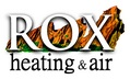 ROX Heating And Air - Littleton, Colorado