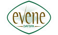 Normal_evene_logo