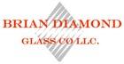 Brian Diamond Glass Co. LLC - Smyrna, GA