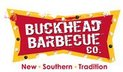 Buckhead Barbecue Co. - Smyrna, GA