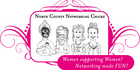 North County Networking Chicks - San Diego, CA