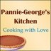 Pannie-George's Kitchen Inc  - Auburn, AL