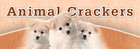 Normal_animal_crackers