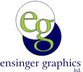 Ensinger Graphics - Lititz, PA