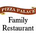 Pizza Palace Restaurant - Lititz, PA