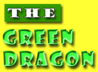 Green Dragon Market & Auction - Ephrata, Pa
