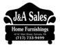 J & A Sales Home Furnishings - Ephrata, PA