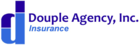Douple Agency, Inc - Ephrata, PA