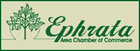 Ephrata Area Chamber of Commerce - Ephrata, PA