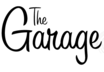 The Garage - Ephrata, PA