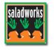 Salad Works - Lititz, Pa