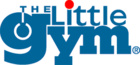 The Little Gym - Lititz, Pa