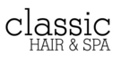 Classic Hair and Spa - Athens, Ga