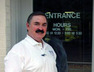 James D. Dillard, Optometrist - Athens, GA