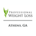 Professional Weight Loss Center - Athens, GA