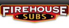 Firehouse Subs - Kansas City, MO