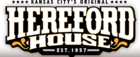 Hereford House - Kansas City, MO