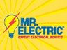 Normal_mr_electric