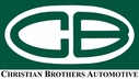 Christian Brothers Automotive - Sugar Land, TX
