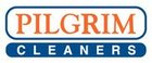 Pilgrim Cleaners - Sugar Land, TX