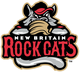 New Britain Rock Cats - New Britain, CT