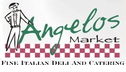 Normal_angelos_market