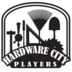 Hardware City Players - New Britain, Connecticut