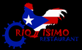 Criollisimo Restaurant - New Britain, CT