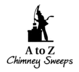 A to Z Chimney Sweeps - Kensington, CT