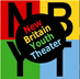 New Britain Youth Theater - New Britain, CT