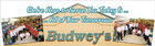 Budwey's Supermarkets, Inc - North Tonawanda, New York