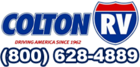 Normal_coltonrvlogo800_1_