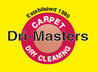 Dri-Masters Carpet Dry Cleaning - Lancaster, Pa