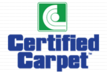 Certified Carpet - Lancaster, Pa