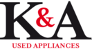 K&A Used Appliances - Lancaster, PA