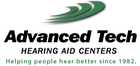Advanced Tech Hearing Aid Centers - Lancaster, PA