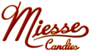 Miesse Candies - Lancaster, PA