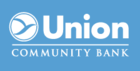 Union Community Bank—Centerville - Lancaster, PA