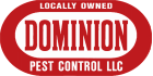 Dominion Pest Control, LLC - Lancaster, PA