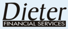 Dieter Financial Services - Lancaster, PA