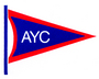 Normal_ash.yacht_club_logo